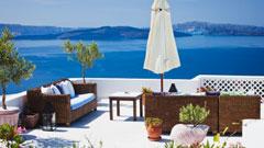 immobilien kaufen griechenland bei. Black Bedroom Furniture Sets. Home Design Ideas