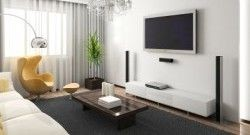 1 zimmer wohnungen kaufen bei. Black Bedroom Furniture Sets. Home Design Ideas
