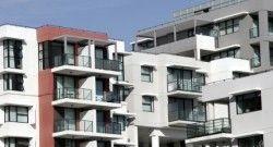 Eigentumswohnungen eigentumswohnungen kaufen bei for Studentenwohnung mannheim
