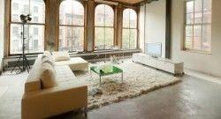 galeriewohnungen bei. Black Bedroom Furniture Sets. Home Design Ideas