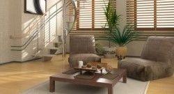 g nstige wohnung deutschland mieten wohnungen bis 400 eur. Black Bedroom Furniture Sets. Home Design Ideas