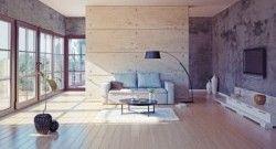 loft studio atelier wohnungen mieten bei. Black Bedroom Furniture Sets. Home Design Ideas