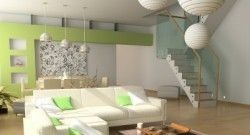 wohnungssuche bei. Black Bedroom Furniture Sets. Home Design Ideas