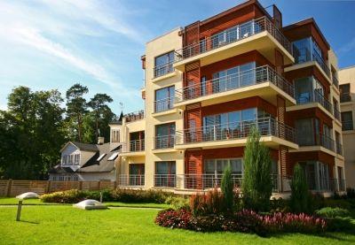 Eigentumswohnungen eigentumswohnungen kaufen bei for Eigentumswohnung mannheim