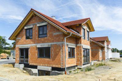Haus bauen baustelle  Hausbau Suche, Traumhaus Suche bei Immonet.de