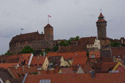 Nürnberg Szenekneipen