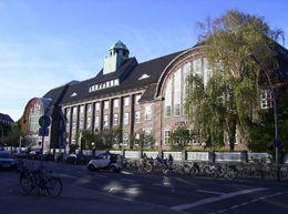 Immonet Hamburg Eppendorf Wohnung Mieten