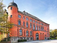 Wohnung oldenburg mietwohnung oldenburg bei for 4 zimmer wohnung oldenburg