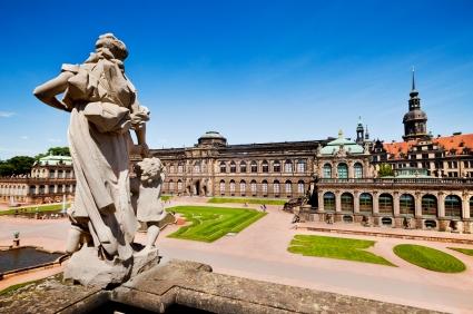 Immobilien Dresden Immobilien In Dresden Bei Immonet De