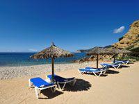 Immobiliensuche Ibiza, Immobilienangebote Ibiza bei Immonet.de