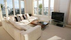 haus mieten bei. Black Bedroom Furniture Sets. Home Design Ideas