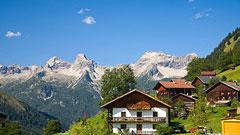 Immobilien In österreich Kaufen : immobilien kaufen sterreich bei ~ Orissabook.com Haus und Dekorationen