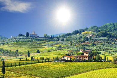 Auslandsimmobilien italien