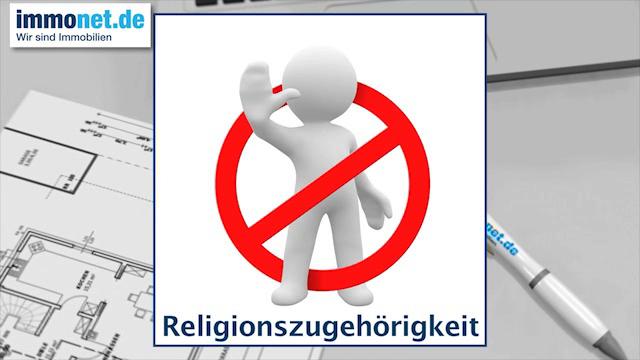 Tipps Zur Mieterselbstauskunft Gratis Pdf Vorlage Zum Download
