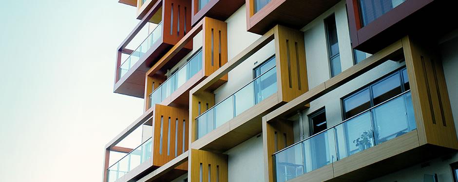 Neubau immobilien for Wohnung suchen mieten