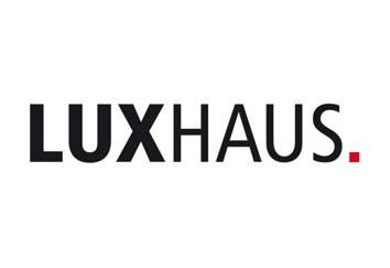 LUXHAUS – Tradition und Innovation