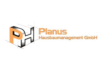 Planus Hausbaumanagement
