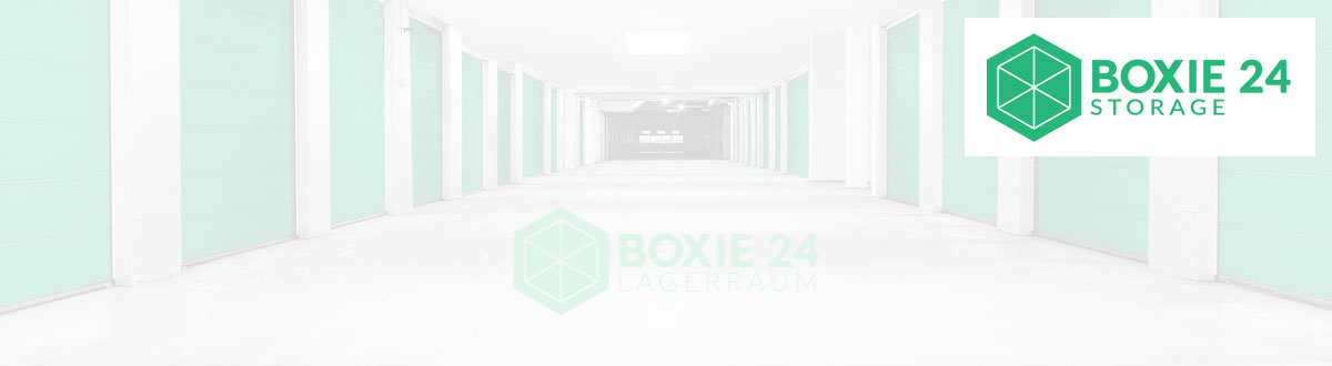 Premiumpartner: Boxie24