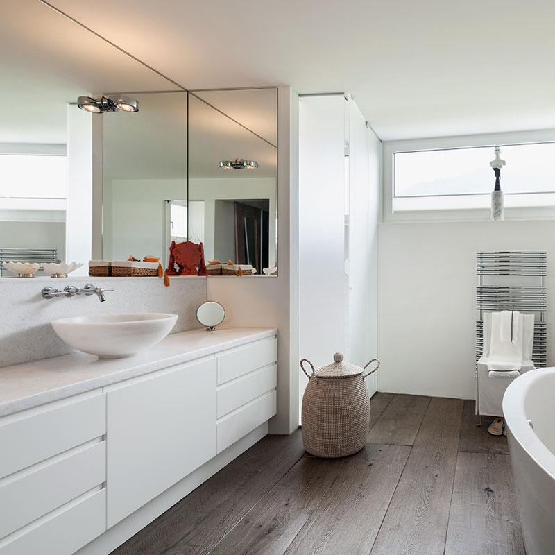 Badezimmermöbel | Immonet