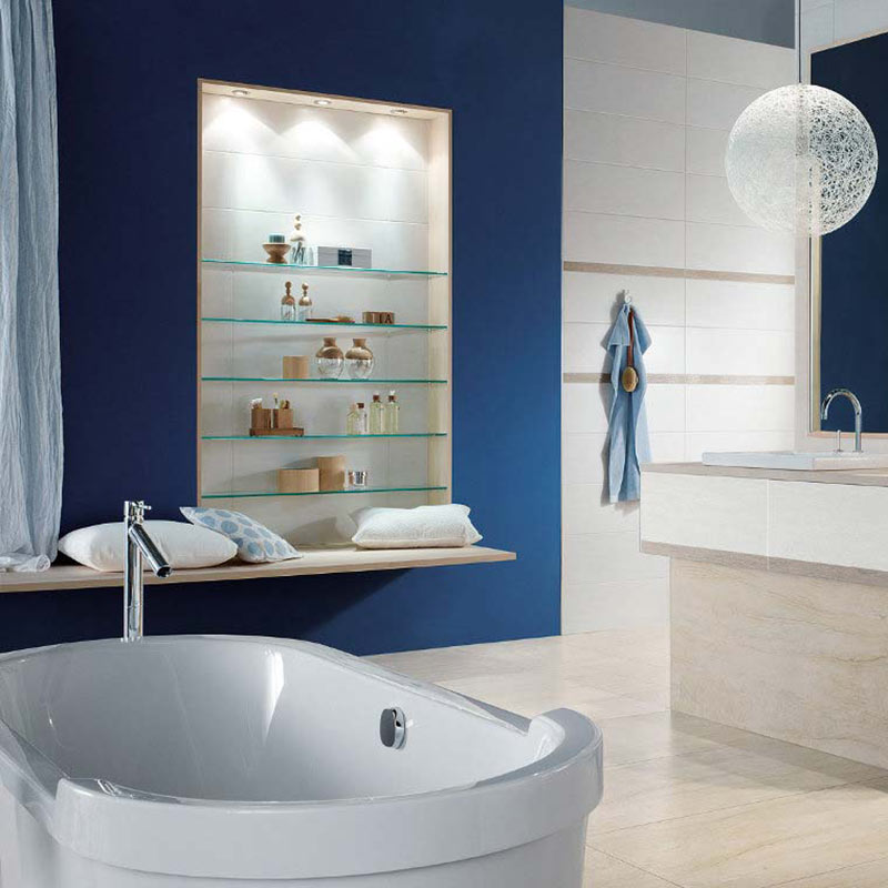 Badezimmer | Immonet