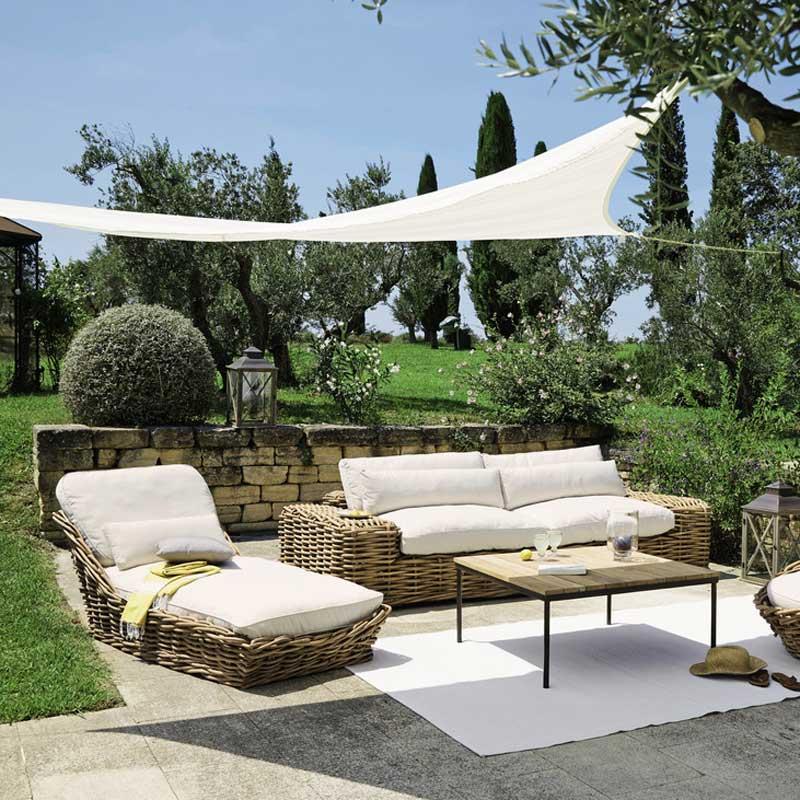 sichtschutz segeltuch best sonnensegel trapez system mit masten with sichtschutz segeltuch. Black Bedroom Furniture Sets. Home Design Ideas