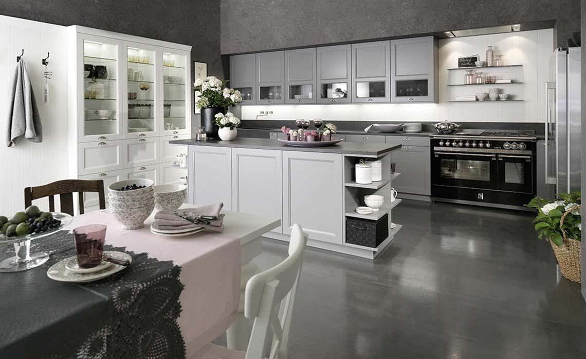 Küchenplanung | Immonet  Küchenplanung ...