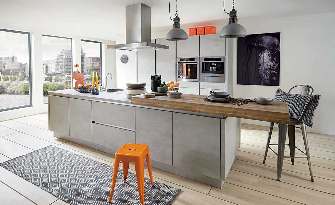 wohnideen und einrichtunsgtipps von immonet. Black Bedroom Furniture Sets. Home Design Ideas