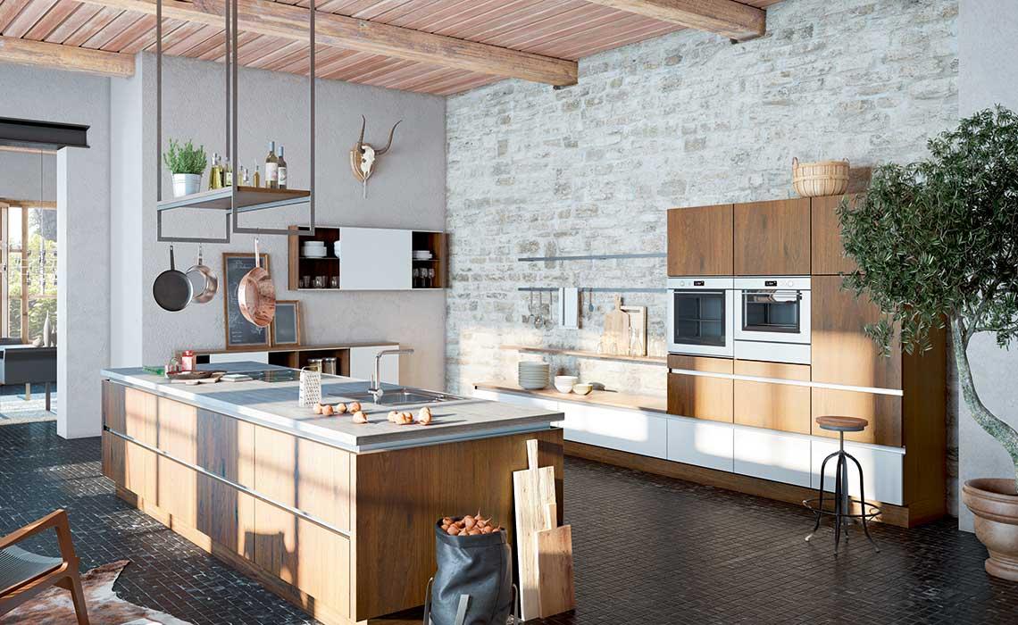 Küchenplanung | Immonet