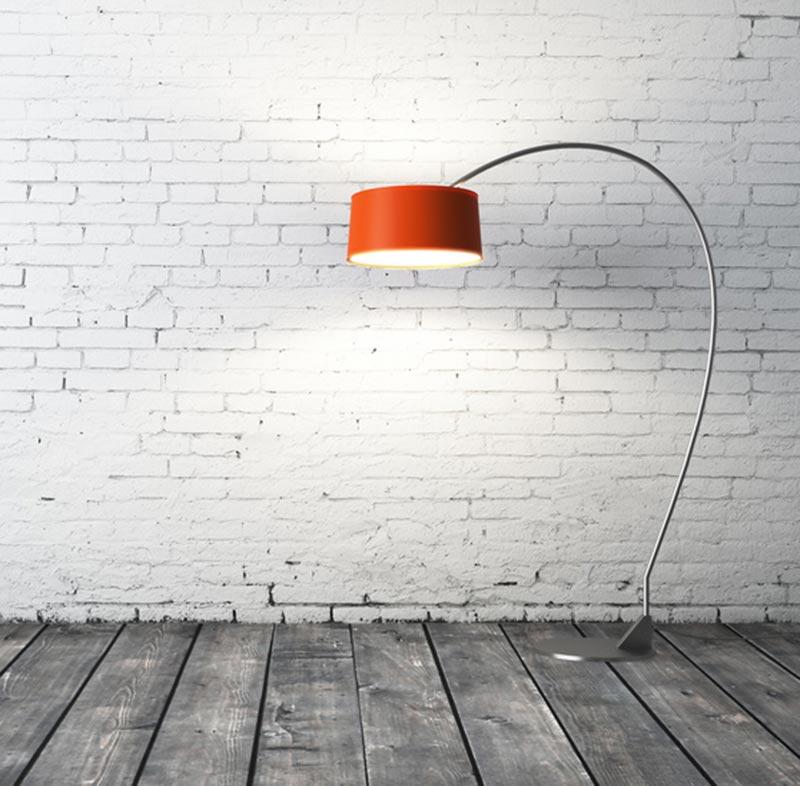 stehlampe mit drei beinen sten cloud stehleuchte sten cloud stehleuchte dreibein stehleuchte. Black Bedroom Furniture Sets. Home Design Ideas