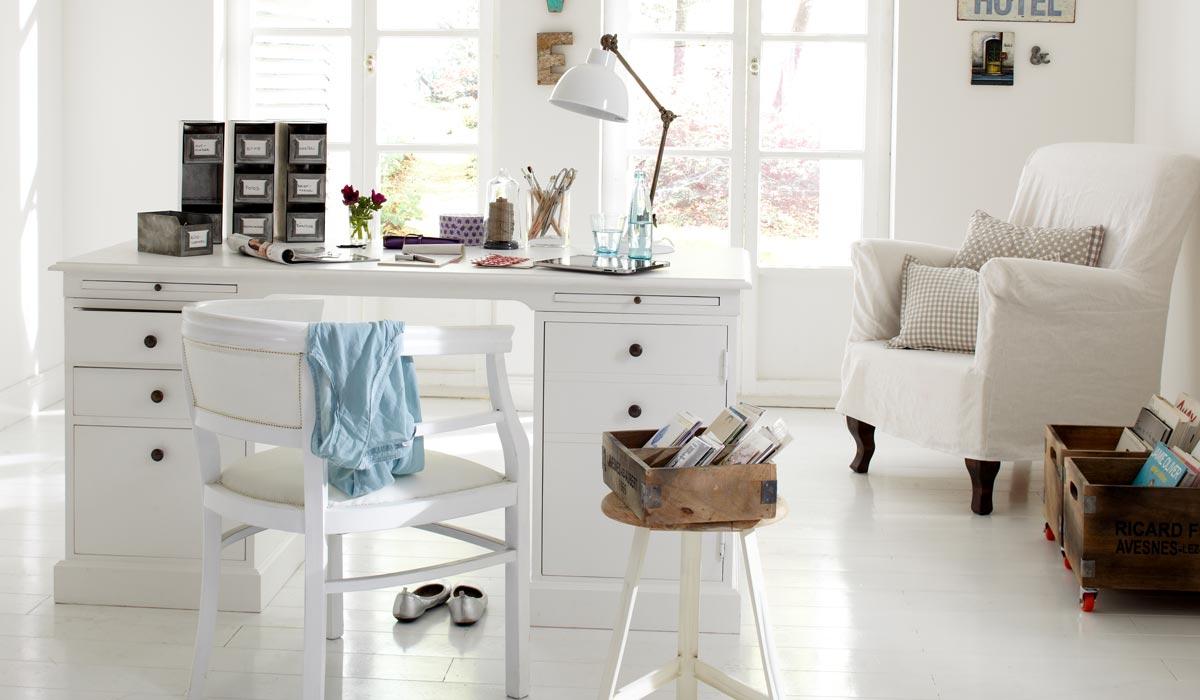 Möbel | Immonet