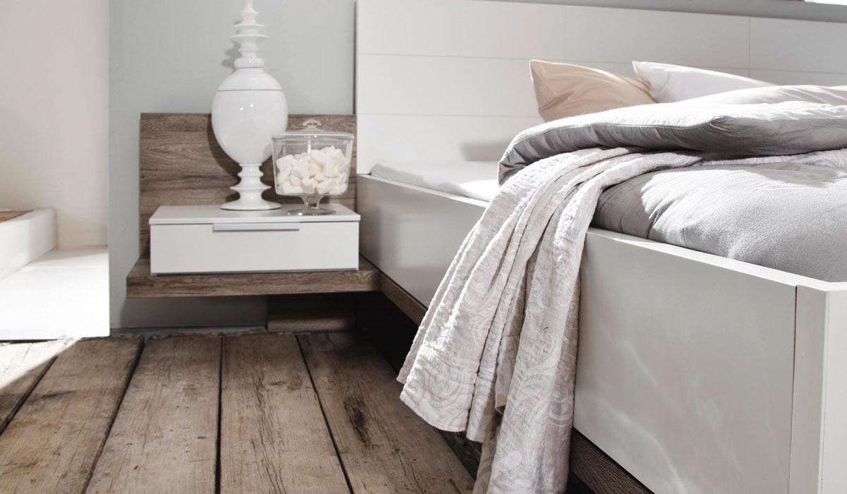 bettdecken einlagern schlafzimmer schr ge w nde schwarzes gestalten bettw sche aldi s d 2016. Black Bedroom Furniture Sets. Home Design Ideas