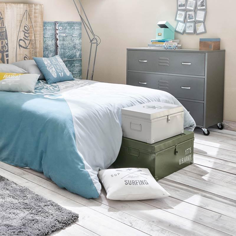 Möbel fürs Schlafzimmer | Immonet