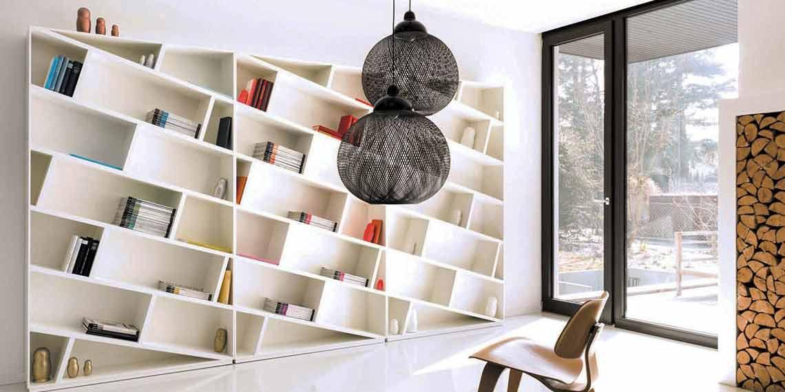 regale fur das wohnzimmer c only books www schoenbuch com