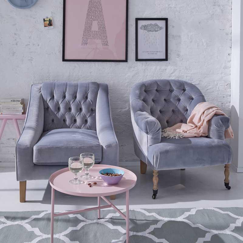 sessel immonet. Black Bedroom Furniture Sets. Home Design Ideas