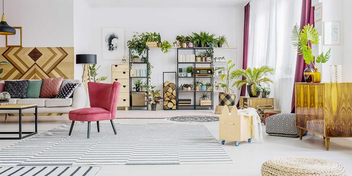 Wunderbar Ideen Für Flur Und Wohnzimmer