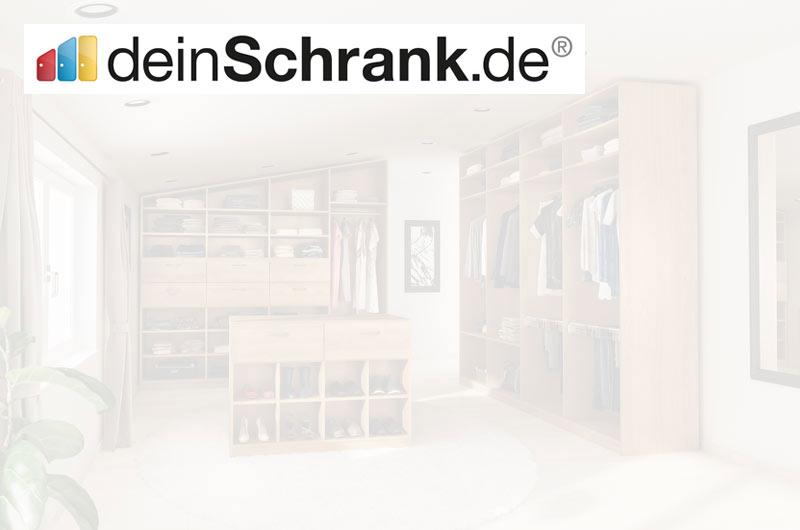 3d Einrichtungsplaner Tools Für Virtuelles Möbelrücken