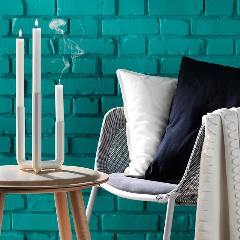passende wandfarben immonet. Black Bedroom Furniture Sets. Home Design Ideas