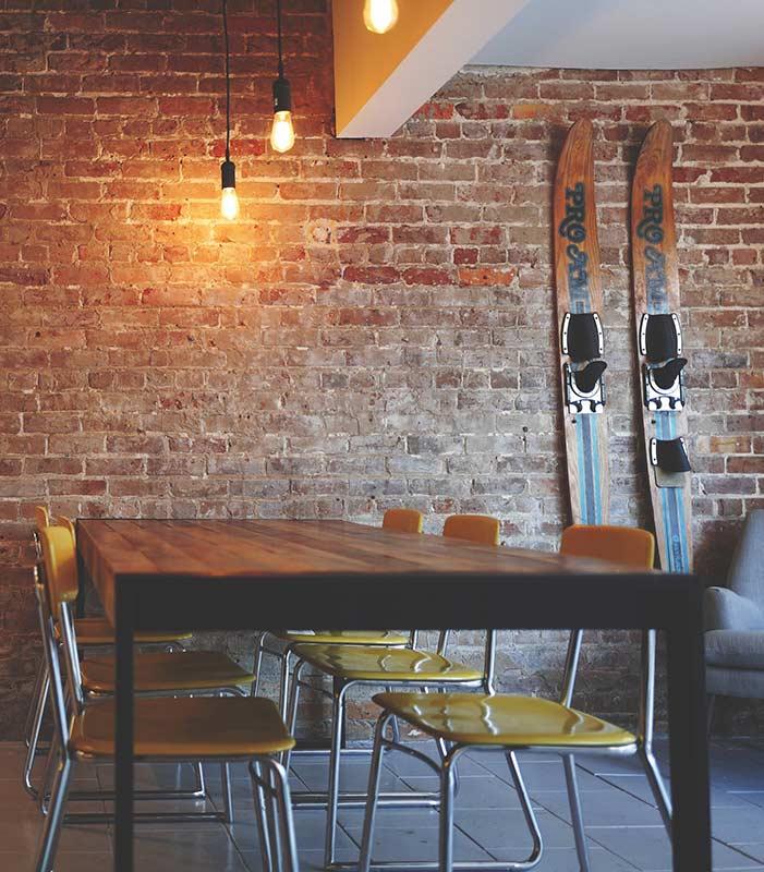 Einfache Dekoration Und Mobel Tipps Zur Raumplanung Beim Hausbau #20: Raumplanung Und Raumgestaltung