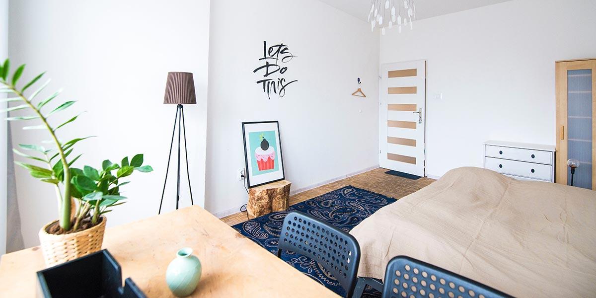Wonderful Einfache Dekoration Und Mobel Tipps Zur Raumplanung Beim Hausbau #4: 10 Tipps: So Schaffen Sie Platz Und Ordnung