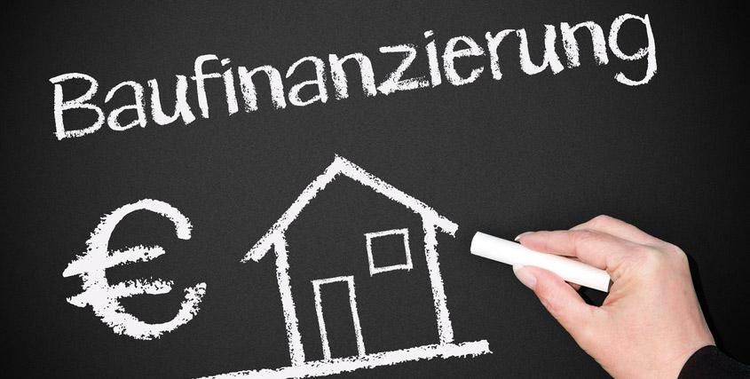 Kapitalanlagen Immobilien Als Anlageimmobilien Finden Immonet De