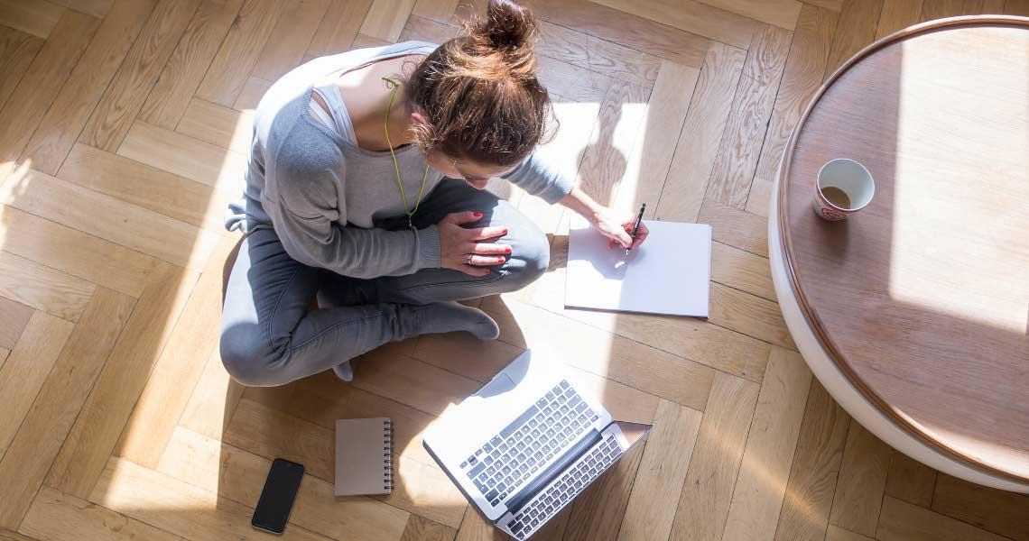 Immobilienfinanzierung: Wie viel Haus kann ich mir leisten?