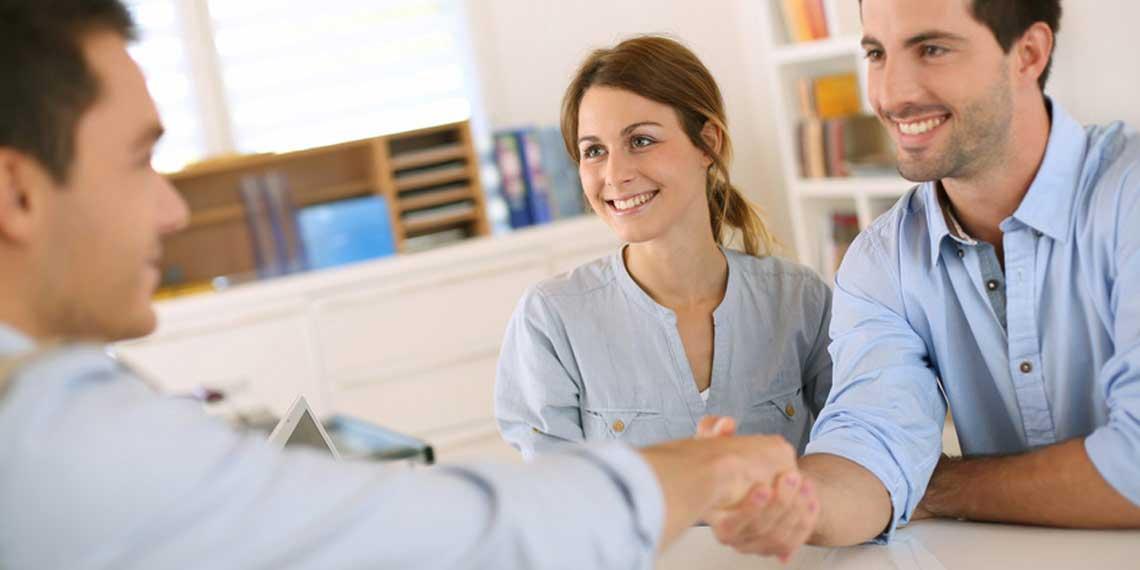 Kaufvertrag Tipps Zum Immobilien Kaufvertrag Von Immonet