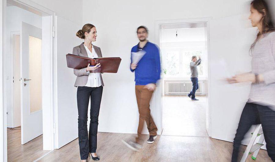 Maklerprovision Wer Bezahlt Die Maklergebuhr Beim Hauskauf