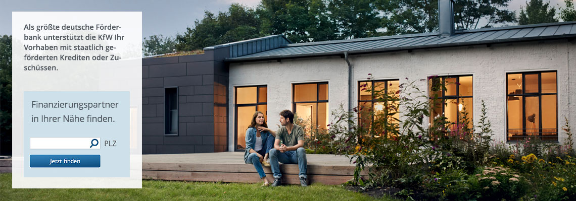 kfw bank aus verantwortung. Black Bedroom Furniture Sets. Home Design Ideas