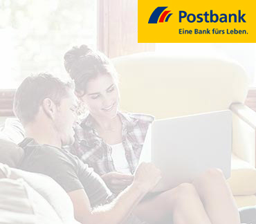 Postbank Kapitalanlage