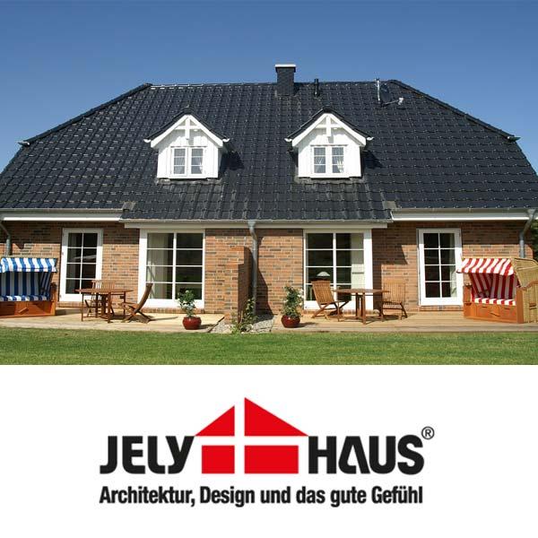 hausanbieter liste von hausbaupartnern bei immonet. Black Bedroom Furniture Sets. Home Design Ideas