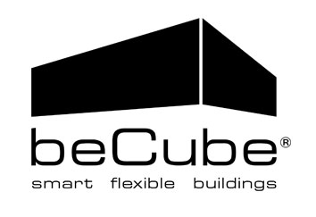beCube - smart flexible buildings
