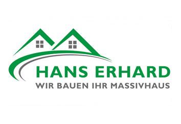 Tipps Zum Kauf Neubauimmobilie