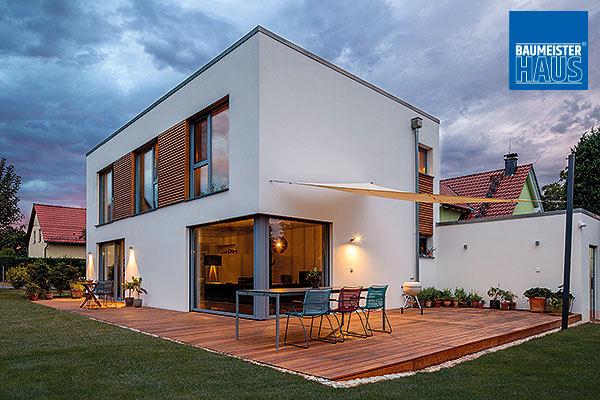 Schlüsselfertige Häuser - Immonet informiert