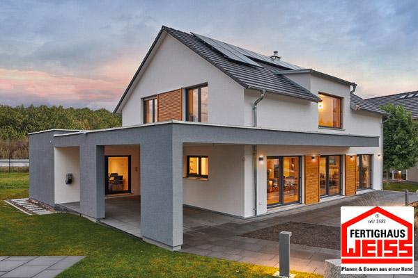 Grundstück finden und kaufen / Grundstückskauf